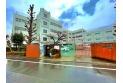 【小学校】若葉台小学校 約720m