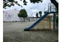 【幼稚園・保育園】府中本町保育所 約1,100m