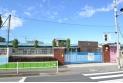【幼稚園・保育園】なみき幼稚園 約800m