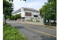 【中学校】浅間中学校 約730m