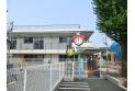 【幼稚園・保育園】光明第二保育園 約270m