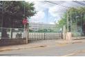 【小学校】第一小学校 約320m