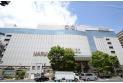 【ショッピングセンター】マルイ・セレオ・クイーンズ伊勢丹 約160m