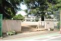 【小学校】第十二小学校 約380m