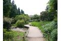 【公園】窪東公園 約850m