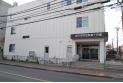 【役所】国分寺市役所 約20m