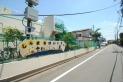 【幼稚園・保育園】新町保育園 約700m
