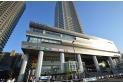 【ショッピングセンター】ミーツ国分寺 約720m