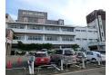 【病院】恵仁会病院 約210m