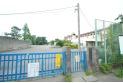 【小学校】前原小学校 約660m