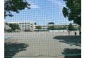 【小学校】第六小学校 約860m