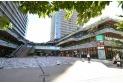 【ショッピングセンター】ソコラ武蔵小金井クロス 約130m