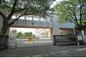 【中学校】第一中学校 約310m