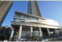 【ショッピングセンター】ミーツ国分寺 約1,080m