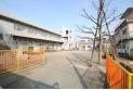 【幼稚園・保育園】恋ヶ窪保育園 約570m