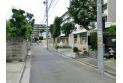 【幼稚園・保育園】美好保育所 約90m