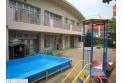 【幼稚園・保育園】南浦和たいよう保育園 約540m