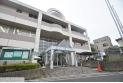 【その他】南浦和公民館 約40m