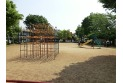 【公園】鳩ヶ谷南第2公園 約150m