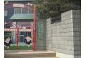 【幼稚園・保育園】大門幼稚園 約920m