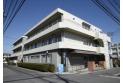【病院】東川口病院 約1,670m