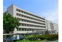 【病院】さいたま市立病院 約920m