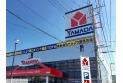 【その他販売店】ヤマダ電機 約610m