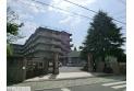 【中学校】原山中学校 約1,150m