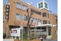 【郵便局】東和病院 約750m