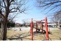 【公園】梅所第一公園 約280m