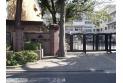 【小学校】さいたま市浦和区木崎小学校 約870m