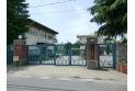 【中学校】さいたま市立本太中学校 約330m