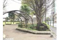 【公園】明花公園 約280m