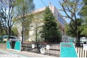 【小学校】柳崎小学校 約670m