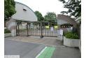 【小学校】新開小学校 約700m