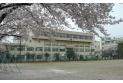 【小学校】前川東小学校 約120m
