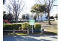 【公園】前川第七公園 約120m