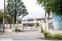 【幼稚園・保育園】みつわ幼稚園 約390m