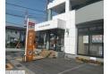 【郵便局】鳩ヶ谷南二郵便局 約210m