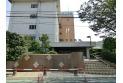 【病院】蕨市立病院 約1,230m
