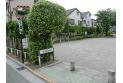 【公園】文蔵公園 約260m
