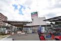 【ホームセンター】島忠 約720m
