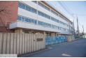 【小学校】南鳩ヶ谷小学校 約50m