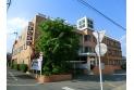 【病院】東和病院 約290m