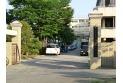 【中学校】さいたま市立尾間木中学校 約400m