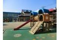 【公園】川口さかえ幼稚園 約1,540m