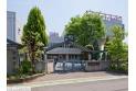 【小学校】戸塚北小学校 約750m