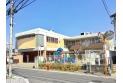 【幼稚園・保育園】戸塚のぞみ保育園 約30m