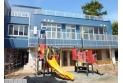【幼稚園・保育園】浦和ひなどり保育園 約850m