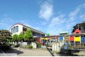 【幼稚園・保育園】ひなどり幼稚園 約850m